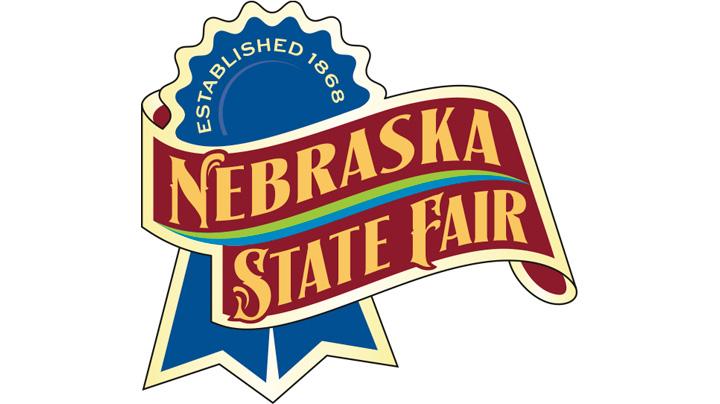Nebraska State Fair: 2015