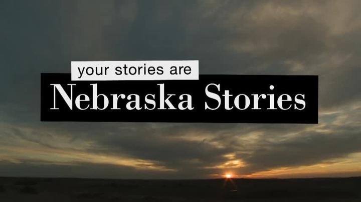 Nebraska Stories 906 Vietnam#2 Thursday 8pm CT