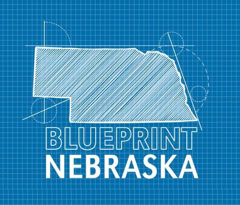 Blueprint nebraska news event netnebraska blueprint nebraska news event malvernweather Image collections