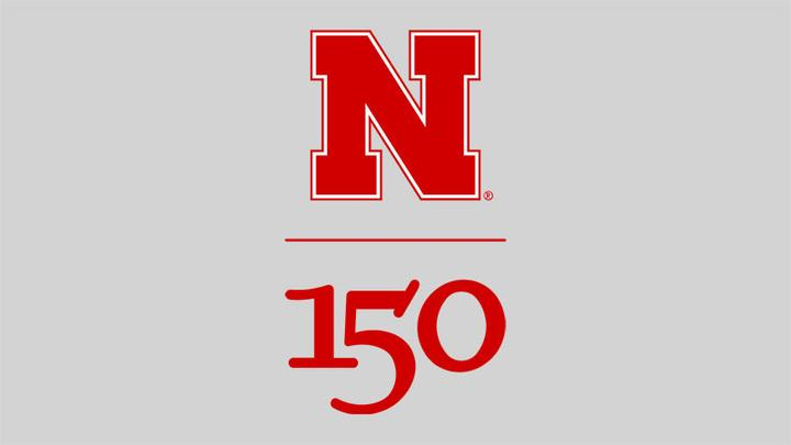 University of Nebraska Charter Day Celebration-Music & Milestone