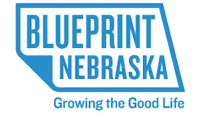 CANCELLED  Blueprint Nebraska Plan Rollout