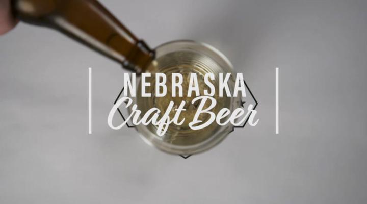 Savor: Nebraska Craft Beer