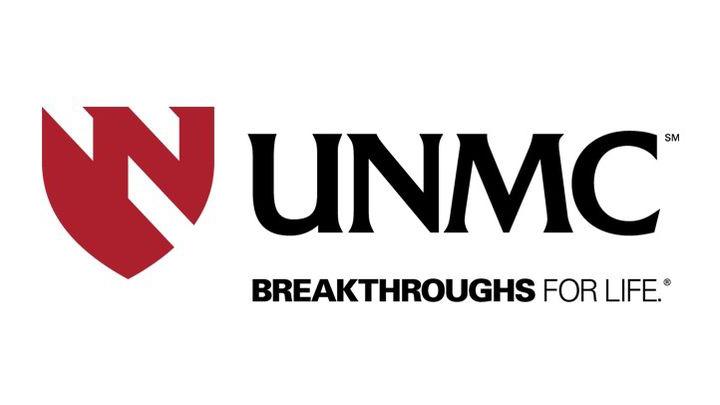 UNMC: 2019 December Graduation Ceremony
